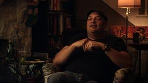 Drunk History, Season 1 Episode 2 image