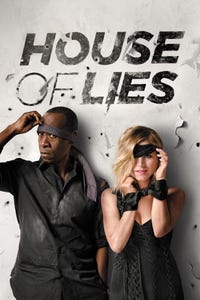 House of Lies Live