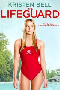 The Lifeguard as Raj