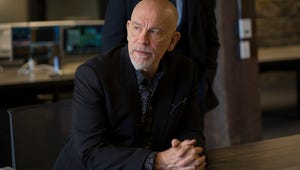 John Malkovich to Star in The New Pope Because HBO Knows What It's Doing