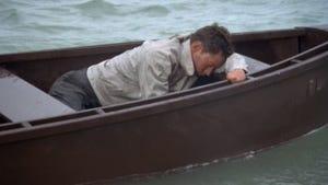 Flipper, Season 3 Episode 14 image