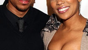 Singer Monica Marries Shannon Brown… for the Second Time