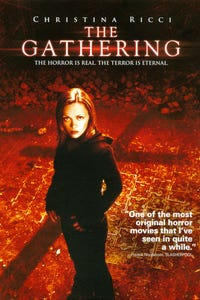The Gathering as The Gathering