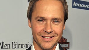 Chad Lowe Joins ABC Family's Pretty Little Liars
