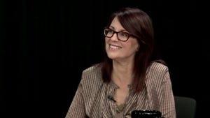 Kevin Pollak's Chat Show, Season 1 Episode 131 image