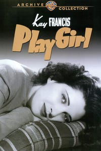 Play Girl as 19-Cent Woman