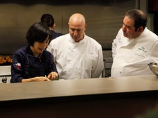 Top Chef, Season 9 Episode 10 image