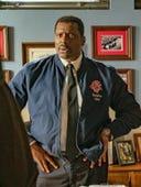 Chicago Fire, Season 8 Episode 4 image