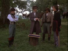North and South, Season 1 Episode 6 image