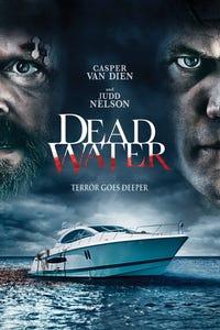 Dead Water as John