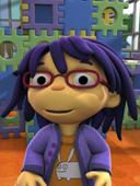 Sid the Science Kid, Season 2 Episode 26 image
