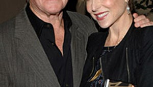 Ryan O'Neal and Tatum O'Neal to Reconcile for New Reality Show