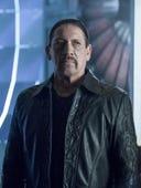 The Flash, Season 4 Episode 4 image