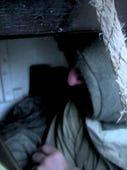 Chasing Shackleton, Season 1 Episode 1 image