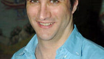 Keck's Exclusives: Chuck Meets Balki and Goya Returns