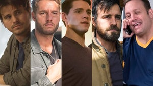 Best of Year: Which TV Kevin Had the Best 2017?