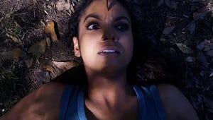 Exclusive Sleepy Hollow Sneak Peek: Jenny Gets Kidnapped!