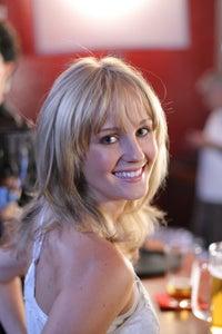 Sara Fletcher as Cheryl
