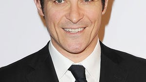 ER Alum Goran Visnjic to Play Halle Berry's Husband in Extant