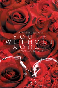 Youth Without Youth as Dominic
