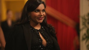 Hulu Sets Fall Premiere Dates for The Mindy Project, Hugh Laurie's New Series and More