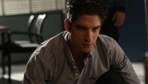 Teen Wolf: Gerard Argent Is Back in This Terrifying New Trailer