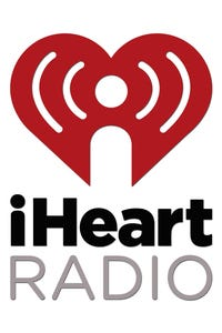 iHeartRadio Summer Pool Party 2015