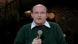 Saturday Night Live, Season 1 Episode 13 image