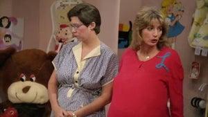 Laverne & Shirley, Season 8 Episode 13 image