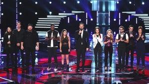 The Voice, Season 5 Episode 19 image