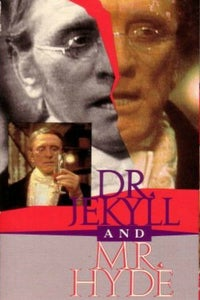 Dr. Jekyll and Mr. Hyde as Isabel