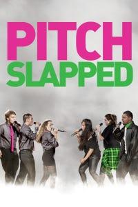 Pitch Slapped