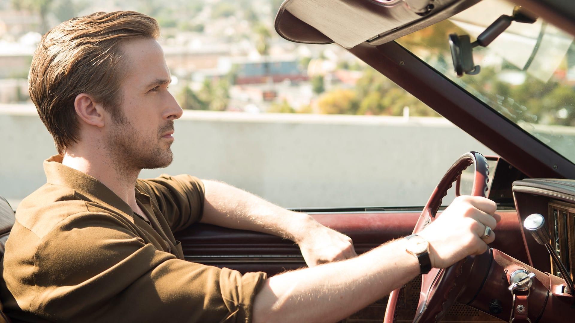 la-la-land-ryan-gosling.jpg