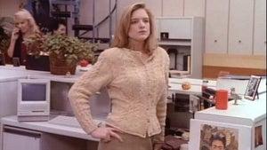 Melrose Place, Season 1 Episode 25 image