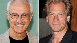 Keck's Exclusives: CBS Procedurals Cast Cool Guest Stars