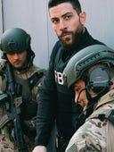 FBI, Season 3 Episode 10 image