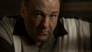 The Sopranos' David Chase May Have Revealed Tony's Fate