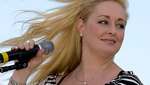 """Attorney: Mindy McCready """"Not Aware"""" of Sex Tape Release"""