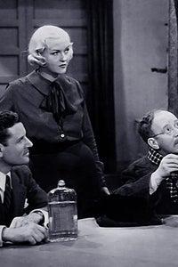 Hobart Cavanaugh as Jules