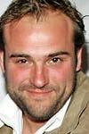 David DeLuise as Cliff Renteria