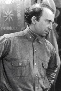 Roscoe Ates as Santa Fe