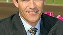 Gary Stevens Previews the Derby!