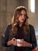 The Flash, Season 6 Episode 1 image