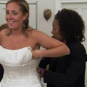 Say Yes to the Dress, Season 2 Episode 19 image