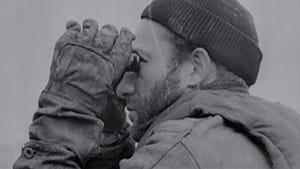 The War, Season 1 Episode 4 image