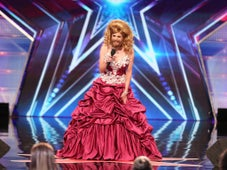 America's Got Talent, Season 9 Episode 1 image