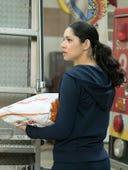 Chicago Fire, Season 5 Episode 16 image