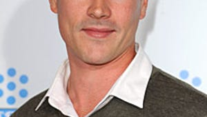Chris Klein to Appear on FX's Wilfred