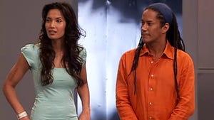Top Chef, Season 3 Episode 7 image