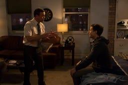 Brooklyn Nine-Nine, Season 3 Episode 1 image